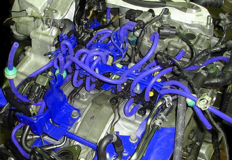 duroblu_edited mazda rx 7 parts, mazda parts for rx7 rotary